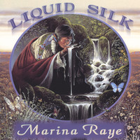 Liquid Silk by Marina Raye