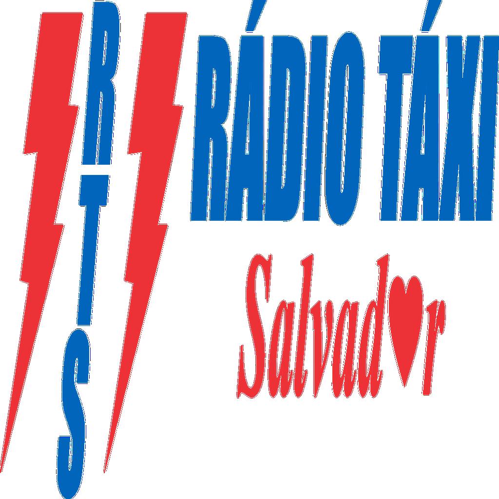 Rt Salvador