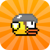 Massimo Guareschi - Flappy TimberBird - The Adventure of a Tiny Timberman Bird bild
