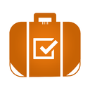 Packing Planner PRO - Use this Packing List Maker & Travel Checklist App and Pack the Bag. A Holiday Vacation & TripList To Do Organizer