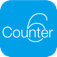 Counter6