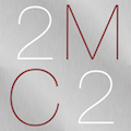Two Memory Calculator 2
